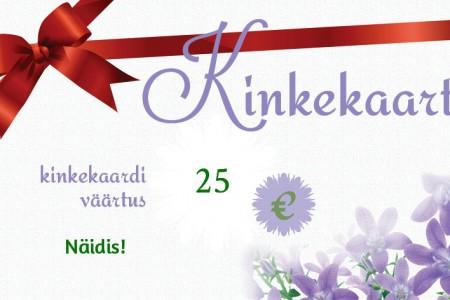 JPG Kinkekaart Kodulehte SinuTervisetuba