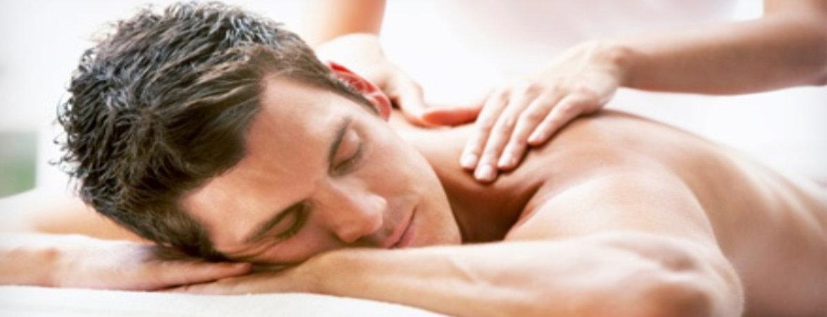 4.-Mees-massaažis-foto